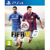 Electronic Arts FIFA 15 PS4 1013485