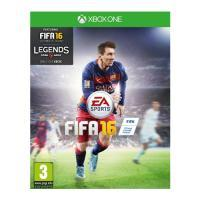Electronic Arts FIFA 16 - XBOX ONE