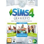 PC De Sims 4 Bundel Pack 1