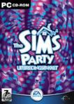 The Sims - House Party Pc Cd Rom