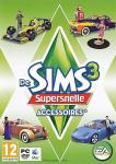 De Sims 3 Supersnelle Accessoires Add-On
