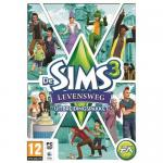 De Sims 3: Levensweg - Origin Tweedehands