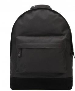 Mi Pac. Rugzak Met Laptopvak Backpack Topstars Black