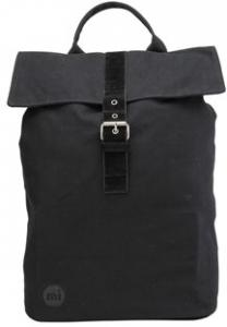 Mi-Pac Day Pack Canvas Black