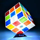 Rubik Cube Desk Light