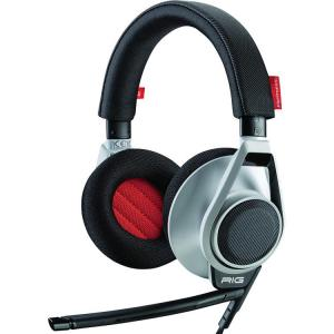Plantronics RIG Gaming Headset Wit
