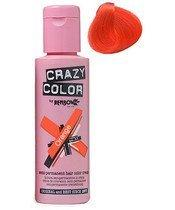 Crazy Color No 60 Orange 100 Ml U
