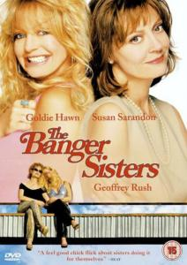 The Banger Sisters 2002