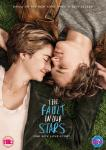 The Fault In Our Stars (5039036067928)