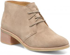 Veterschoenen Phenia Carnaby By Clarks Originals