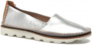 Espadrilles Damara Chic By Clarks