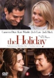 The Holiday (5050582472110)
