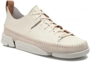 Sneakers Trigenic Flex W By Clarks Originals