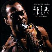 TEACHER DON TEACH ME NONSENSE. FELA KUTI Vinyl LP
