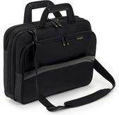 EcoSpruce 15.6 Topload Laptop Case
