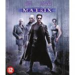 The Matrix (5051888100639)