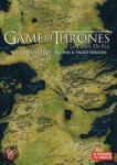 Game Of Thrones - Seizoen 1-3