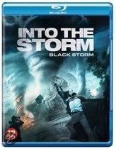 Into The Storm (5051888169551)