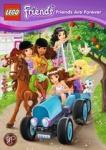 Lego Friends - Are Forever | DVD