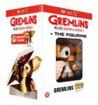 Gremlins Collection + Gizmo Figurine (5051888216439)