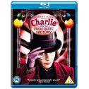 Charlie And The Chocolate Factory (5051892004985)