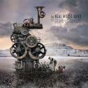 Neal Morse - The Grand Experiment CD+DVD Special Edition Box Set