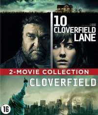10 Cloverfield Lane /
