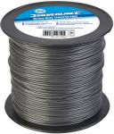 Silverline Nylon Maaidraad 2 Mm X 377 Meter