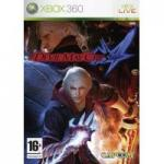 Devil May Cry 4 (5055060960981)
