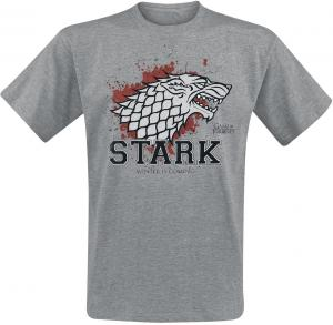 House Stark - The Fighter