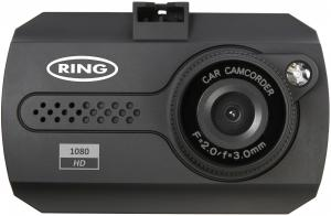 Ring Dashcam Mini 7 X 4 3 Cm Full HD Zwart