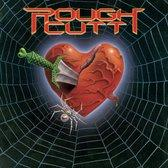 Rough Cutt -Spec/Deluxe