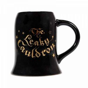 Harry Potter Large Mug The Leaky Cauldron