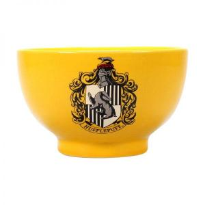 Harry Potter Bowl Hufflepuff Case 6