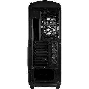 NZXT Phantom 820 CA-PH820-M1