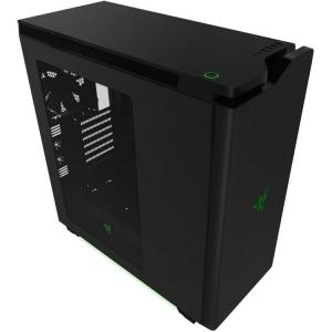 H440 Special Edition Green