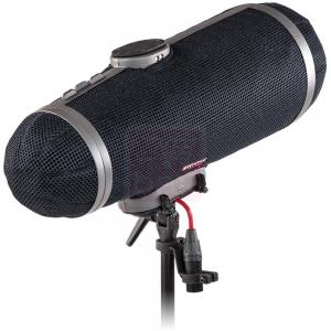 Rycote Cyclone Windshield Kit Large