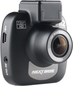 Next Base Dash Cam NBDVR112