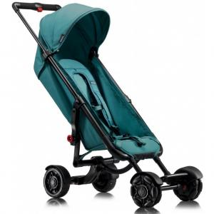 Buggy Omnio Teal