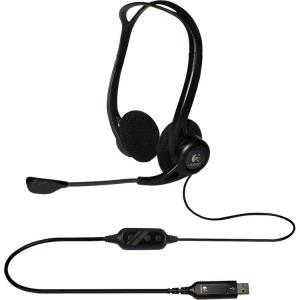 PC Headset 960 USB