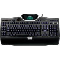 G19 Keyboard For Gaming (5099206014398)