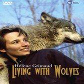 Various Artists - Helene Grimaud Living With DVD