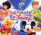 Ultimate Disney Box Speciale Uitgave
