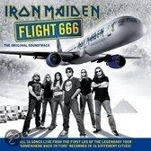 Iron Maiden - Flight 666-The Original Soundtrack | CD