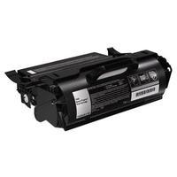 DELL High Capacity Toner Cartridge 593-11049