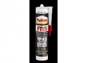 Pattex Ft101 Wit 300 Ml (5410091697945)