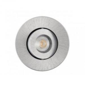 Sylvania SYL-0053563 Synergie Dimbare LED Plafond Verlichting Ge