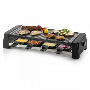 Domo Grill Gourmet DO9189G