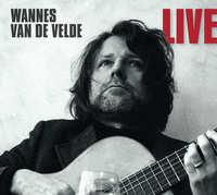 LIVE -CD+DVD- *4CD+DVD* // AUDIO 1993 + 2006/DVD IS DOCU 1999. W
