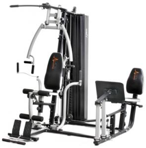 DKN Studio Concept 9000 Homegym